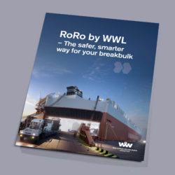 wwl-breakbulk-1-1740×2130